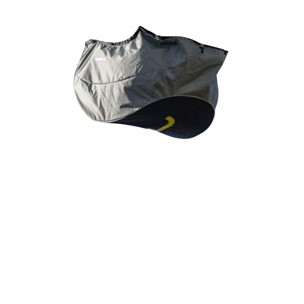 Airbag pour Roamer 2 M